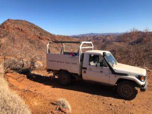 outback adventure tour in australia