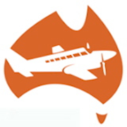 Air Adventure logo